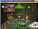 Dogs Playing Poker - screenshot #5