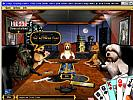 Dogs Playing Poker - screenshot #4