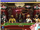 Dogs Playing Poker - screenshot #3