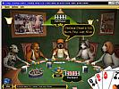 Dogs Playing Poker - screenshot #2