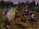 Heroes of Might & Magic 5: Tribes of the East - screenshot
