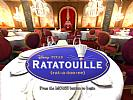 Ratatouille - screenshot