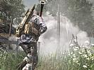 Call of Duty 4: Modern Warfare - screenshot #7