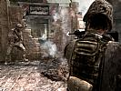 Call of Duty 4: Modern Warfare - screenshot #5
