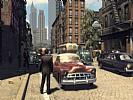Mafia 2 - screenshot #6