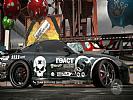 Need for Speed: ProStreet - screenshot #10