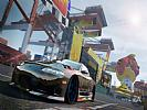 Need for Speed: ProStreet - screenshot #2