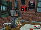 The Sims 2: Free Time - screenshot #16