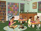 The Sims 2: Free Time - screenshot #15