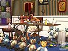 The Sims 2: Free Time - screenshot #14