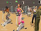 The Sims 2: Free Time - screenshot #13
