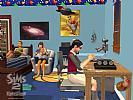 The Sims 2: Free Time - screenshot #12
