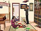 The Sims 2: Free Time - screenshot #11