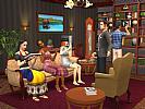 The Sims 2: Free Time - screenshot #5