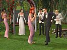 The Sims 2: Free Time - screenshot #4