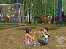 The Sims 2: Free Time - screenshot #3