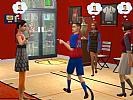 The Sims 2: Free Time - screenshot #1