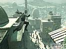 Assassins Creed - screenshot #11