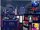 SimCity Societies: Destinations - screenshot #15