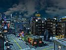 SimCity Societies: Destinations - screenshot #13