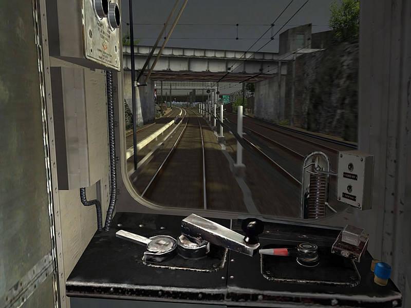скачать симулятор метро на компьютер