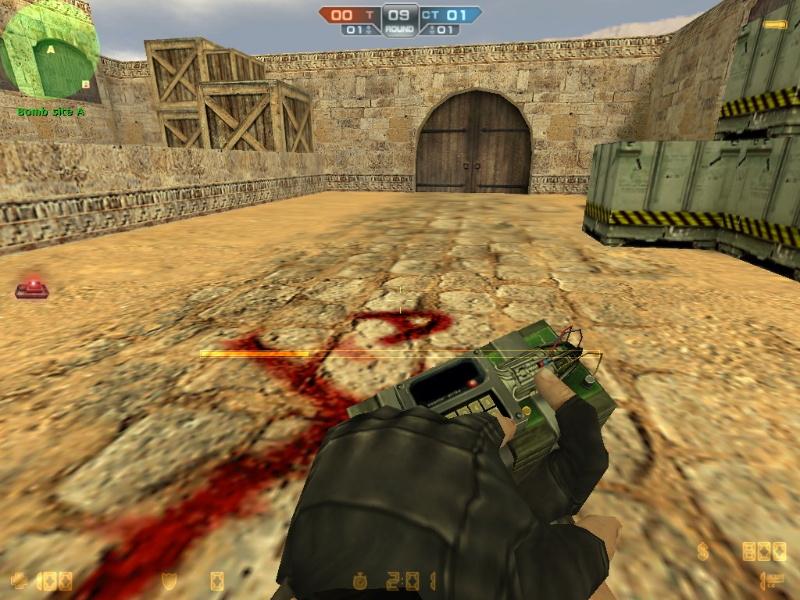 Скачать Counter-Strike 1.6 бесплатно. . Все версии Контр Страйк на русском я