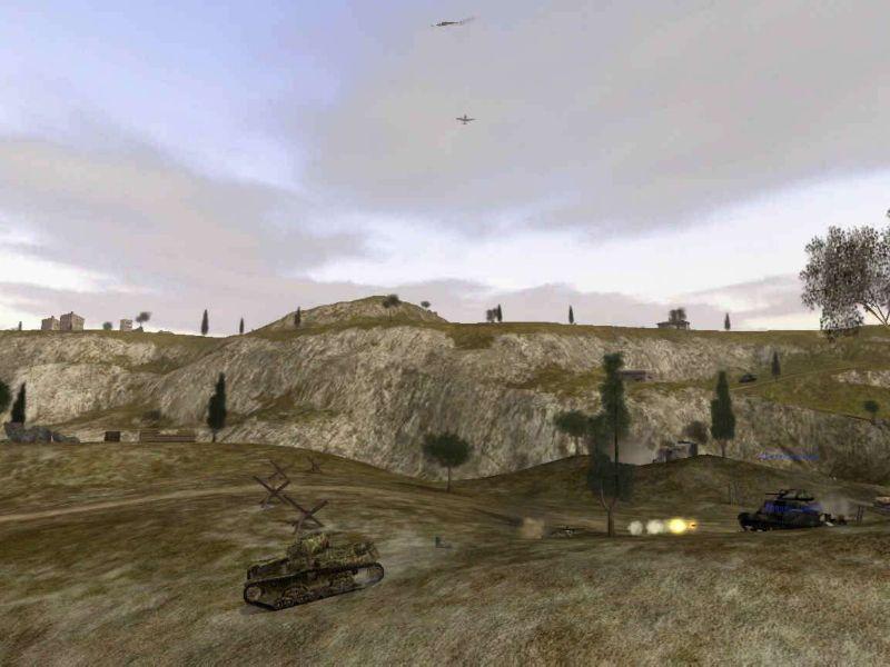 world war one battlefield tactics essay