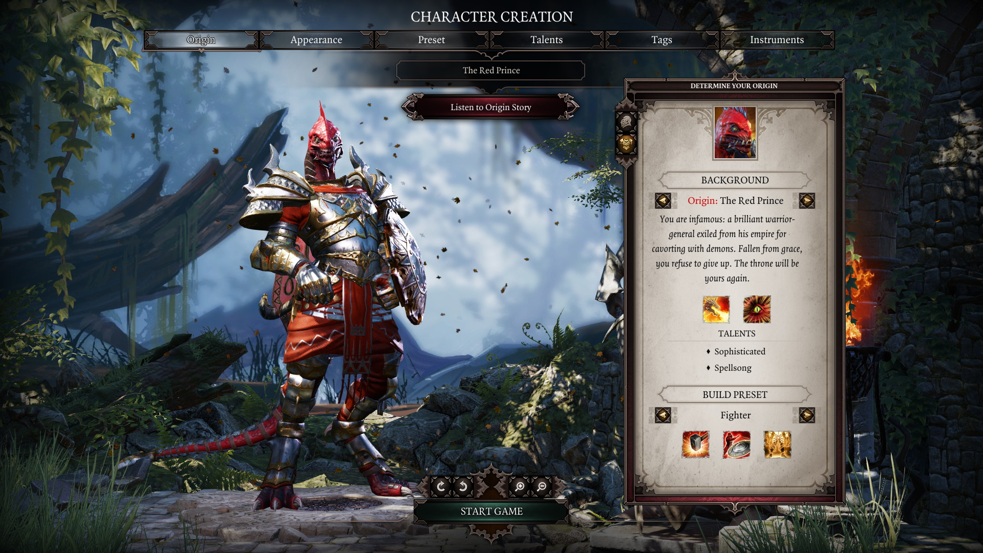 Divinity: Original Sin II - screenshot 7