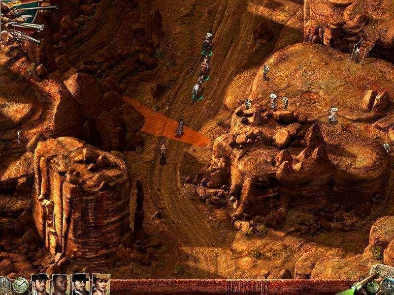 http://www.abcgames.sk/udaje/screenshoty/281/28140.jpg