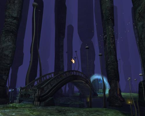 Myst 5: End of Ages - screenshot 6