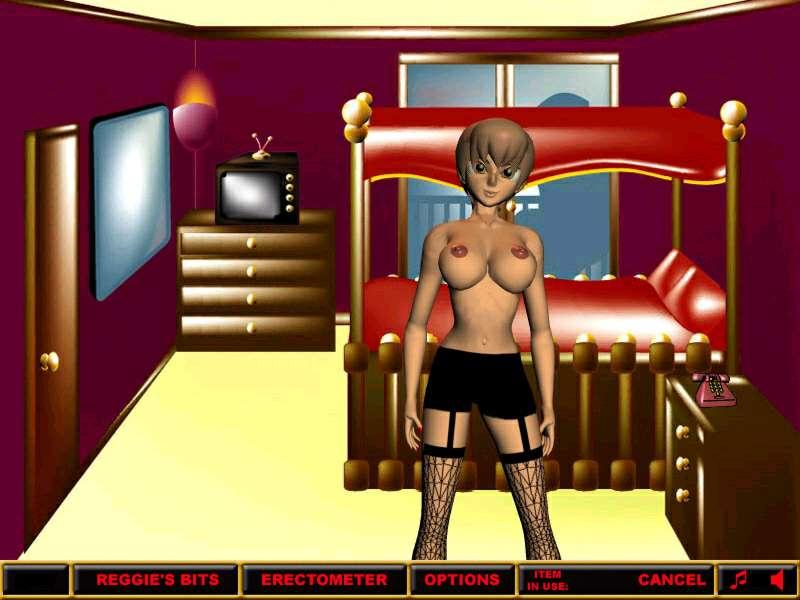 top-erotiki-v-igrah