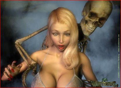 russkiy-igri-eroticheskie-pc-zamok