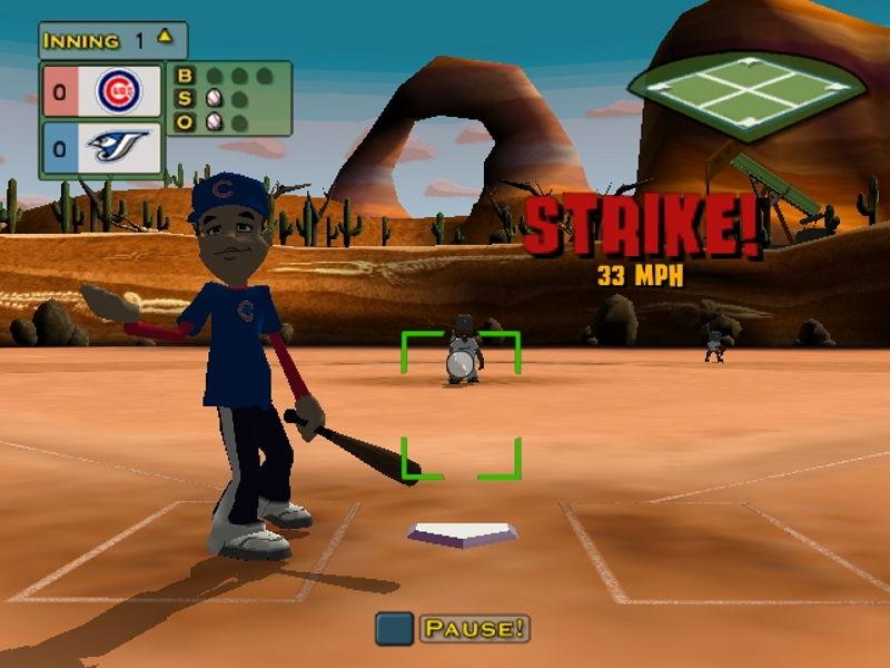 Backyard Baseball Pc Game Free Download - irreverenceclock