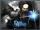 Dark Messiah of Might & Magic - wallpaper