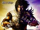 Prince of Persia: The Two Thrones - wallpaper #1