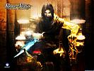Prince of Persia: The Two Thrones - wallpaper #3