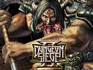 Dungeon Siege II - wallpaper #8