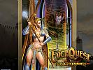 EverQuest: Prophecy of Ro - wallpaper