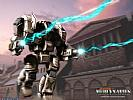 MechWarrior 4: Mercenaries - wallpaper #3