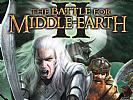 Lord of the Rings: The Battle For Middle-Earth 2 - wallpaper #5