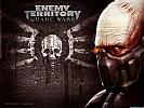 Enemy Territory: Quake Wars - wallpaper #1