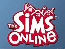The Sims Online - wallpaper