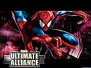 Marvel: Ultimate Alliance - wallpaper #3
