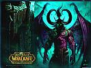 World of Warcraft: The Burning Crusade - wallpaper #4