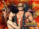 Duke Nukem Forever - wallpaper #2