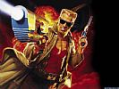 Duke Nukem Forever - wallpaper #5