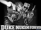 Duke Nukem Forever - wallpaper #6