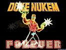 Duke Nukem Forever - wallpaper #7
