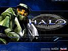 Halo: Combat Evolved - wallpaper #15