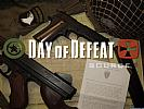 Day of Defeat: Source - wallpaper #2